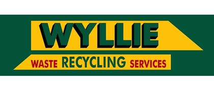 Wyllie Recycling