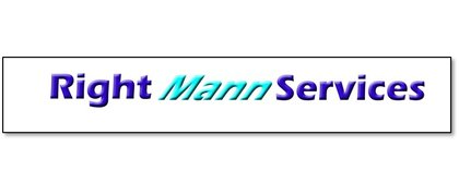 Rightmann Services