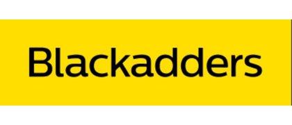Blackadders