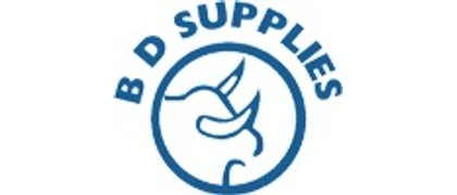 BD Supplies