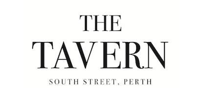 The Tavern, Perth