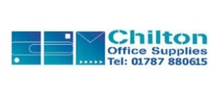 Chilton Office Supplies