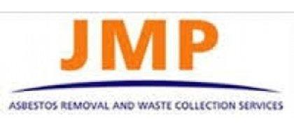 JMP Services
