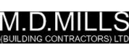 M.D.Mills