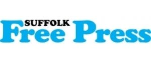 Suffolk Free Press