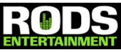 Rods Entertainment