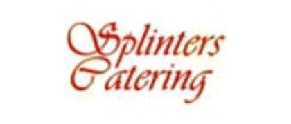 Splinters