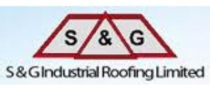 S & G Industrial Roofing