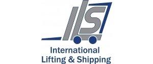 International Lifting and Shipping