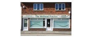 The Wellhead Practice