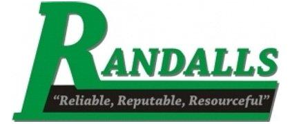 Randalls Groundworks