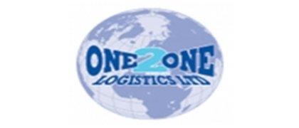 one2one Logistics Limited