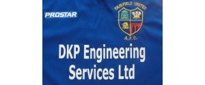 DPK Engineering