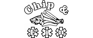 Chip & Fin