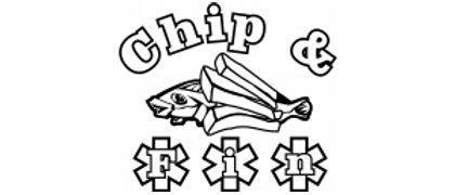 Chip & Fin