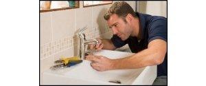 Gary Needs Plumbing and Heating