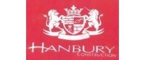 Hanbury Construction