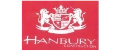 Hanbury Construction