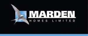 Marden Homes Ltd