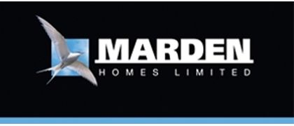 Marden Homes Ltd