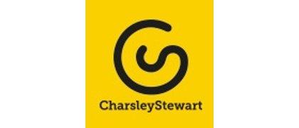 Charsley Stewart
