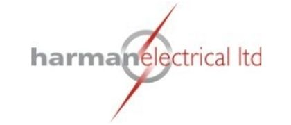 Harman Electrical