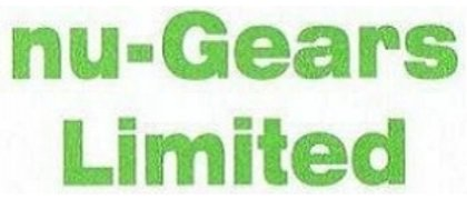 nu-Gears Limited