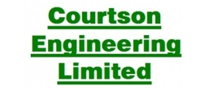 Coulsons Engineering