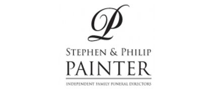 Stephen & Philip Painter
