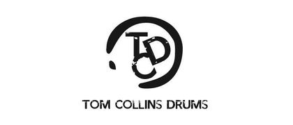 Tom Collins Drums