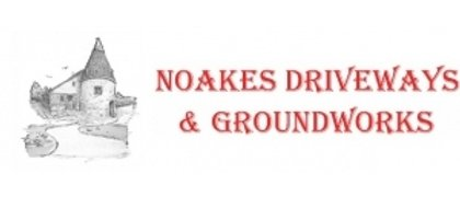 Noakes Driveways & Groundworks