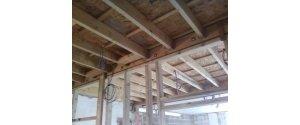 P S Carpentry