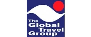 Global Travel Crowborough