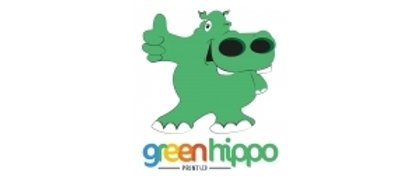 Greenhippo Print Ltd