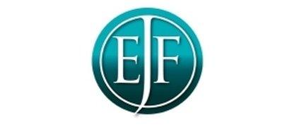 E J Financial