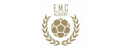 EMC Academy