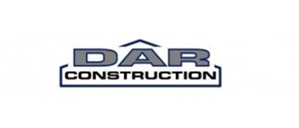 DAR Construction
