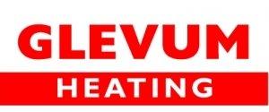 Glevum Heating