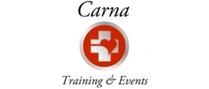 Carna Training & Events