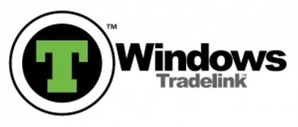 Tradelink Windows