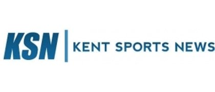 Follow Us On Kent Sports News