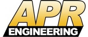 APR Engineering