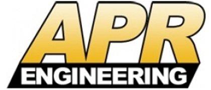 APR Engineering