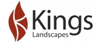 Kings Landscapes