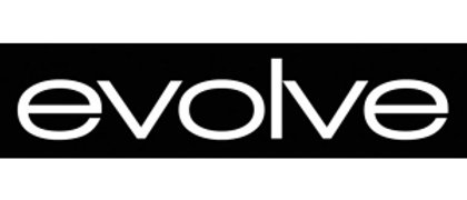 Evolve Group