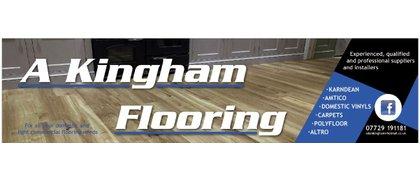 A Kingham Flooring