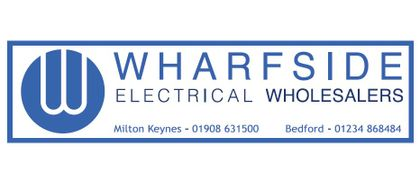 Wharfside Electrical Suppliers