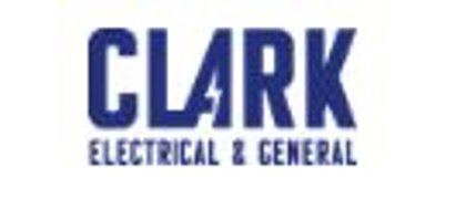 Clarke and Son Electrical Contractor.