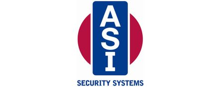 ASI Security
