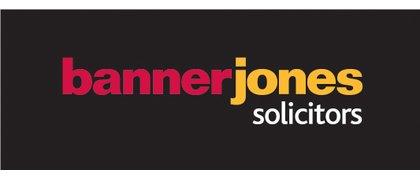 Banner Jones Solicitors